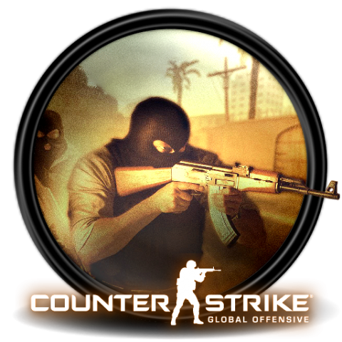 Găzduire Servere Counter-Strike Global Offensive